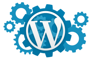 pagina web en valencia - wordpress