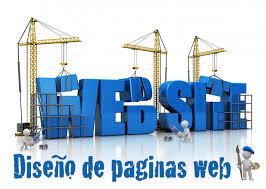 pagina web en valencia corporativa - websystem