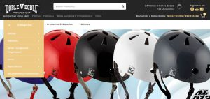 página web económica en Valencia - doblev