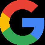 diseño web en valencia - google