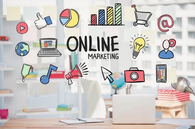 diseño web en valencia - marketing integral