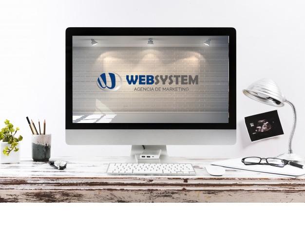 diseño web en valencia - pc
