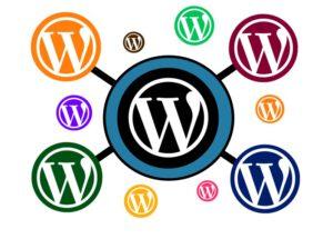 como crear una entrada en WordPress - diseño web en valencia