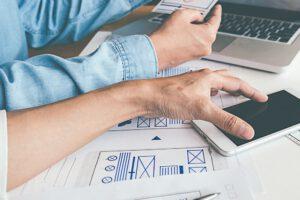 diseño web-ofertas