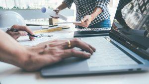 Creadores de páginas web en Valencia - planificacion-
