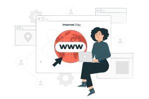 web barata valencia - diseño-